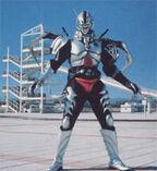 Blackrx-vi-deathgaron