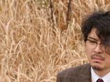 Tamotsu Douan