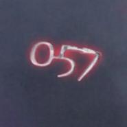 Number057