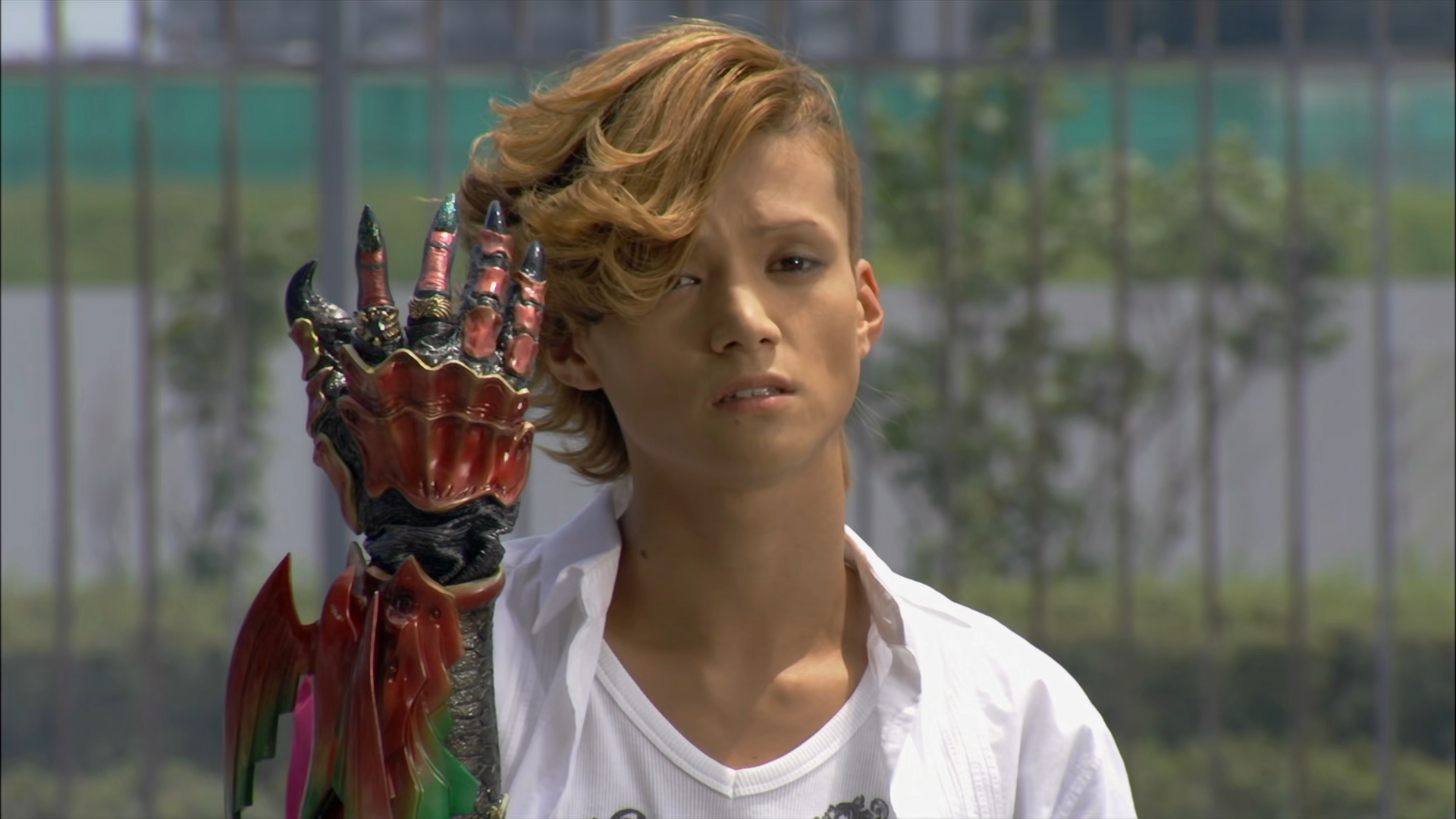 Ankh | Kamen Rider Wiki | FANDOM powered by Wikia