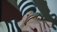 HAWristband
