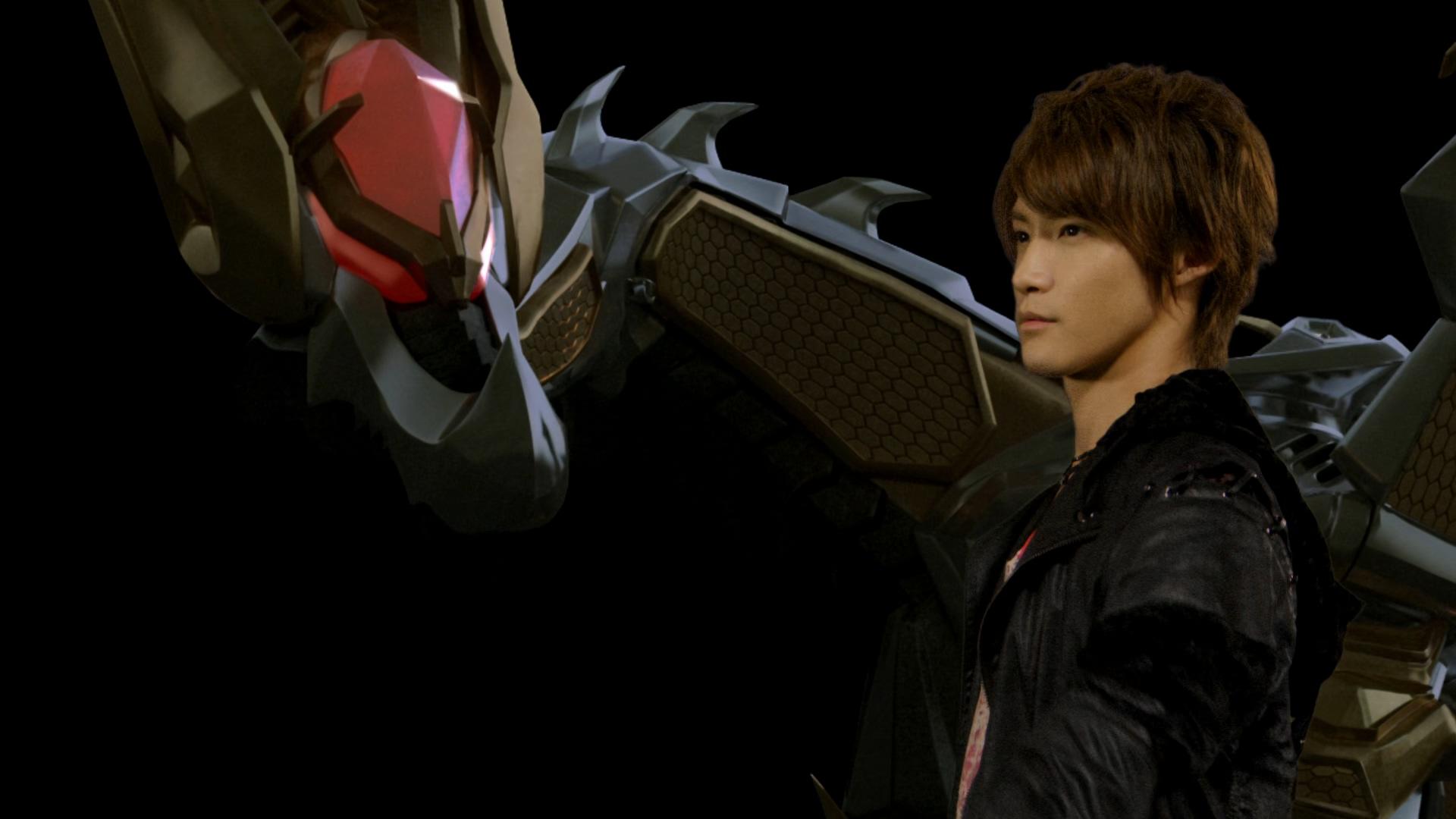 File:Haruto with his Phantom.jpg