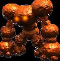 KREA-Bugster Union1