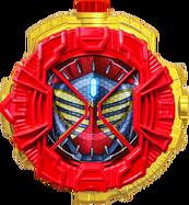 KRZiO-Baron Ridewatch