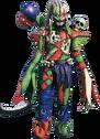 KRDO-Clown Imagin