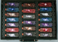 Gaia Memory Briefcase Ep3