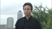 Konosuke Kogure