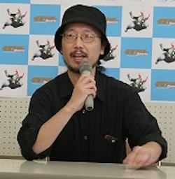 Masato Hayase