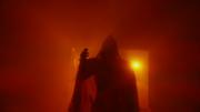 Dark Will cameo
