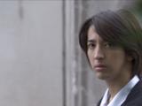 Junichi Shimura