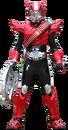 KRDr-Drivespeedhunter