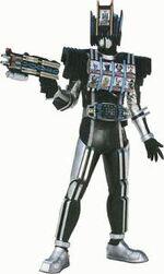 180px-Kamen Rider DiEnd Complete Form