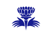 Hokuto symbol