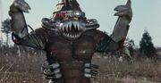 Fire Kong of Dogma Revenge Corps