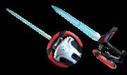 180px-Handle Sword
