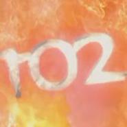 102 Number