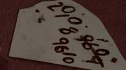 Gorider numbers