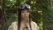 Negatives Natsumi Hikari