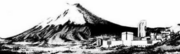 ISDL Japan Branch