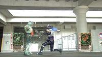KR-Blade-HBV-Metal-Beat