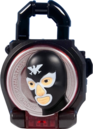 KRGa-Shocker Lockseed
