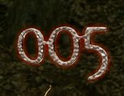 005Core