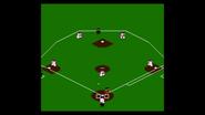Family Stadium Game Play