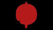 Seito symbol
