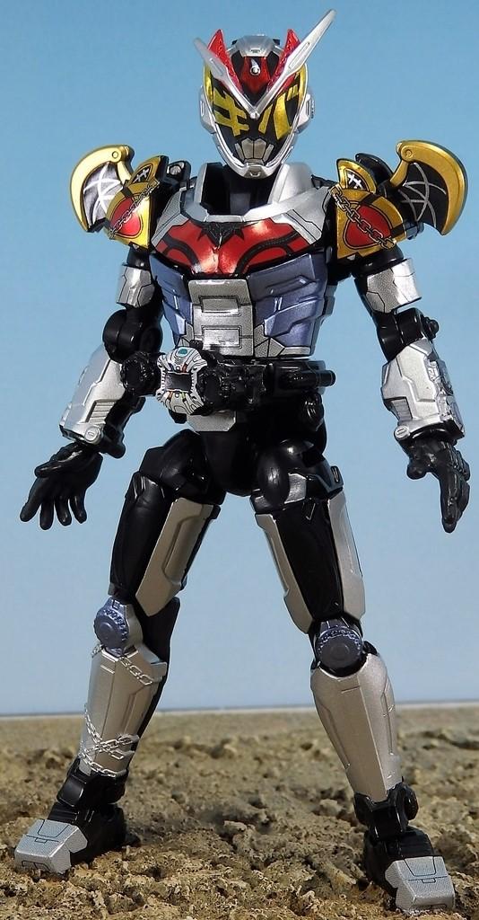 KivaArmor | Kamen Rider Wiki | FANDOM powered by Wikia