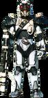 KR01-Scouting Panda Raider