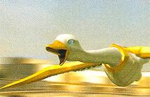 Ryuki-cb-blancwing