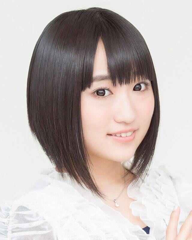 Yuuki Aoi Tv Shows