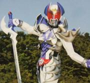 180px-Kamen Rider Kivala