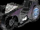 KRDr-Signal Chaser
