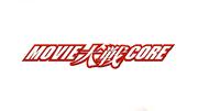 Movie War Core Title1