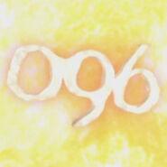 096Number
