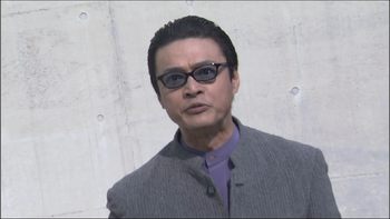 Tohru Miyake