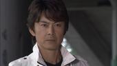Kohtaro Minami (A.R