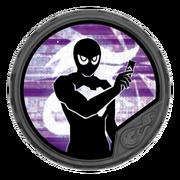 KREA-Joker Item