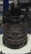 Pandora Box Empty Bottle (RTS Original form)