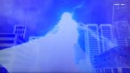 Buttobasoul Thunder Strike 3