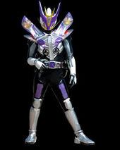 Deno-ar-gunform