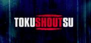 TokuSHOUTsu logo