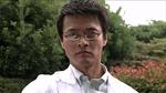 Hideyuki Kagawa