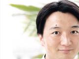 Kyohei Yamaguchi