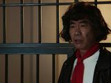 Takeshi Kinashi
