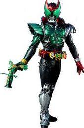 180px-Kamen Rider Kiva Bashaa Form