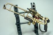 SICSabakiTrombone1