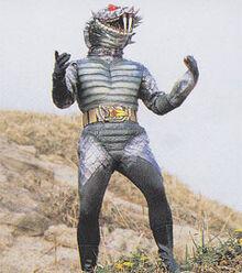 Super-vi-snakecobran