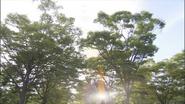Super Dai Setsudan Step 3